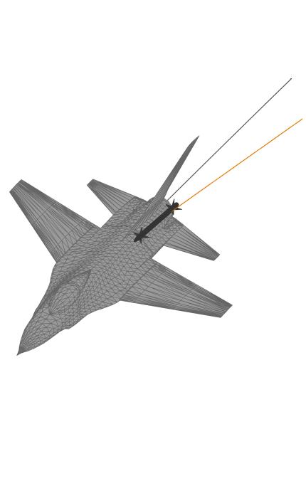 flypath3d